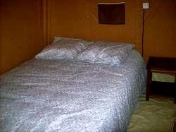chambre 1 caraibe