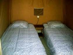 chambre-2 caraibe